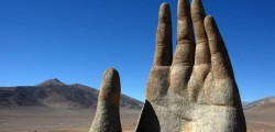 hand-in-the-atacama-desert-chile-740x495